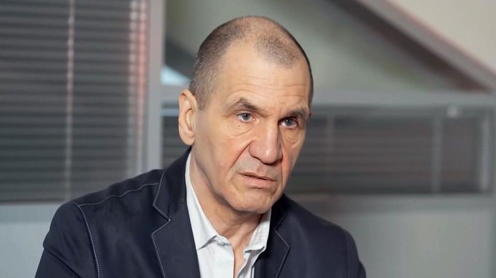 Социолог в политике: как профессиональные качества помогут Шугалею в карьере депутата