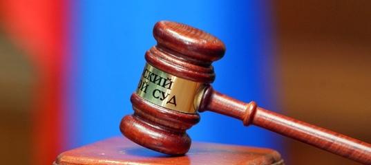 Предпринимателя с Камчатки чуть не засудили  за копеечный долг