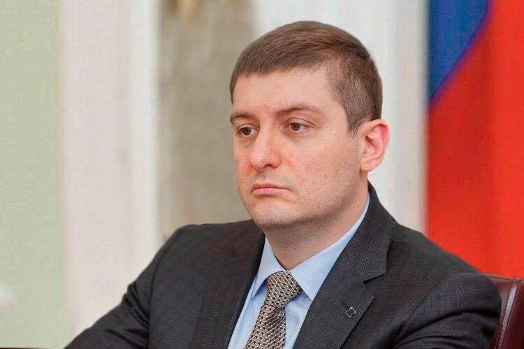 Карен Тер-Оганов: Санкции и импортозамещение делают экономику РФ эффективнее