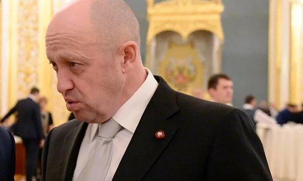 Евгений Пригожин вновь одержал победу в суде над Любовью Соболь