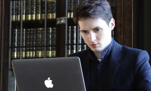 Специалисты из РАЕН отметили вред диеты Павла Дурова