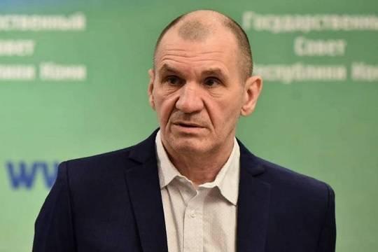 ЗакСу нужны стойкие политики: Максим Шугалей выдвигается в депутаты