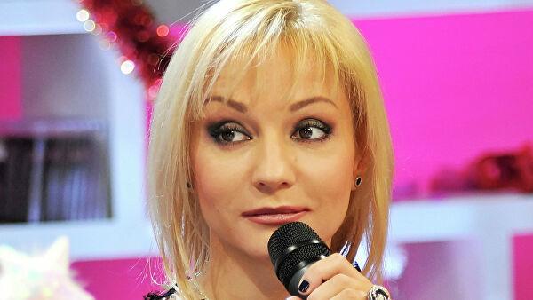 Андрей Петров прокомментировал пересмотр отстранения Булановой с выборов в Законодательное собрание
