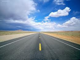 В КЧР будут строить больше дорог