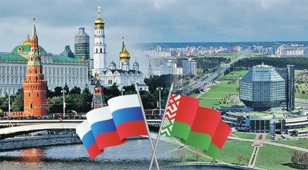 Минск не считает интеграцию с Россией угрозой независимости Белоруссии