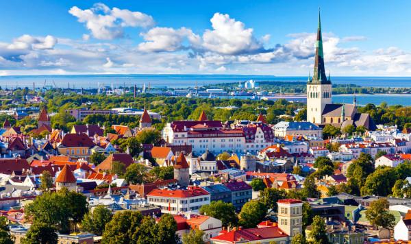 МИД Эстонии: СССР оккупировал республику почти на 50 лет