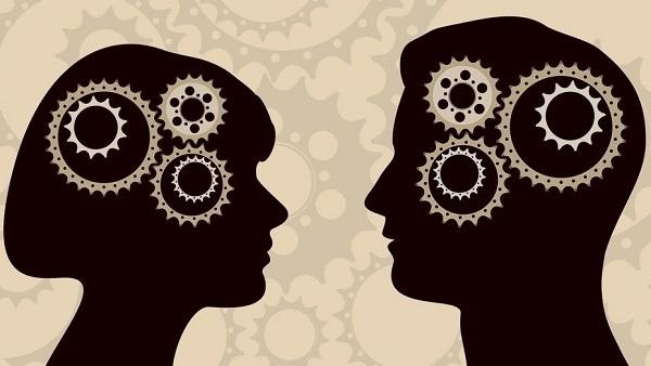 Генетики доказали, что раса не влияет на интеллект