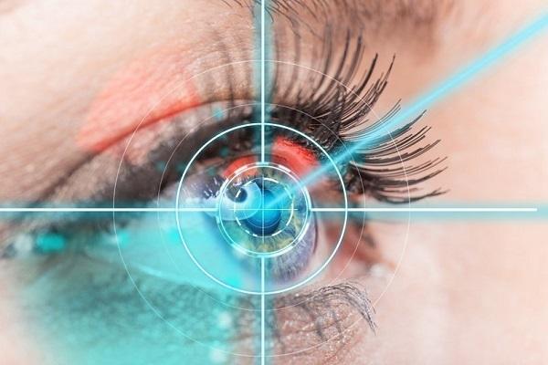 Не стоит ждать созревания катаракты