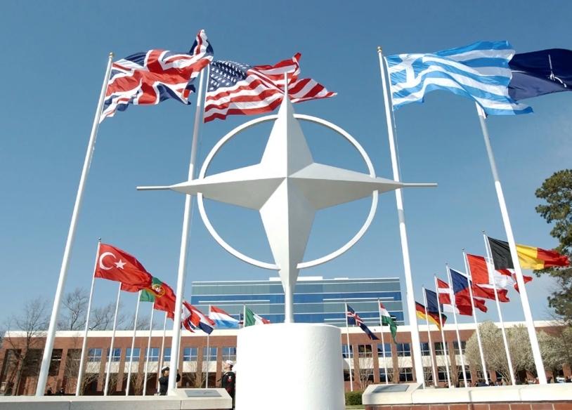 Состоялись выборы нового председателя парламентской ассамблеи НАТО.