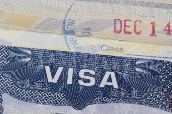 В США планируют ужесточить правила выдачи виз