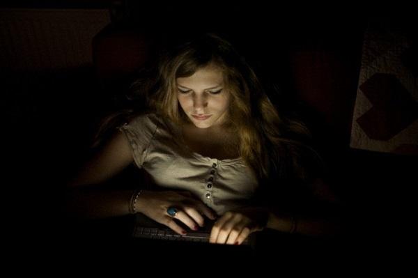 Жизнь не удалась: соцсети провоцируют депрессию