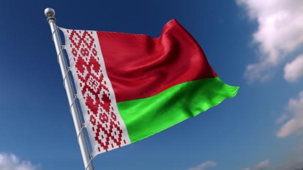 Белоруссия будет закупать нефть за пределами России
