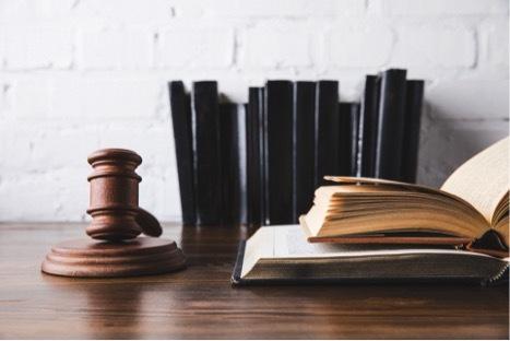 ISBC защищает права на товарный знак и патент