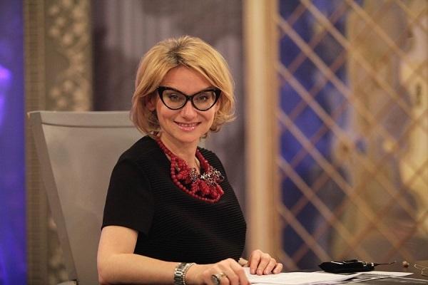 Модный приговор рассказал «Историю золушки»