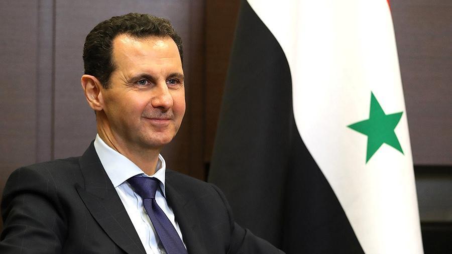 Конкуренты Башара Асада: кто может сменить действующего президента в 2021 году