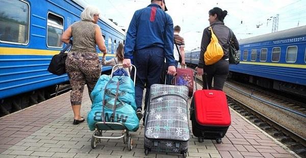 Инцидент в Керченском проливе заставил украинцев искать недвижимость за границей