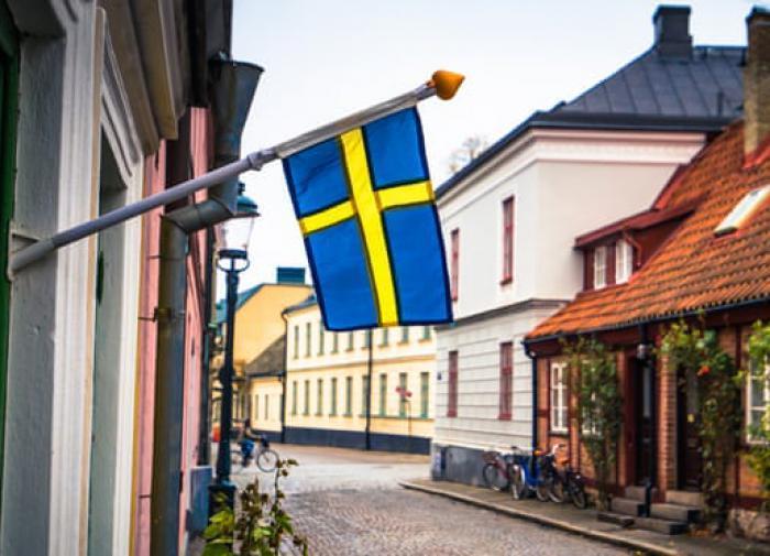 Власти Швеции продлили запрет на въезд иностранцев до 7 июля