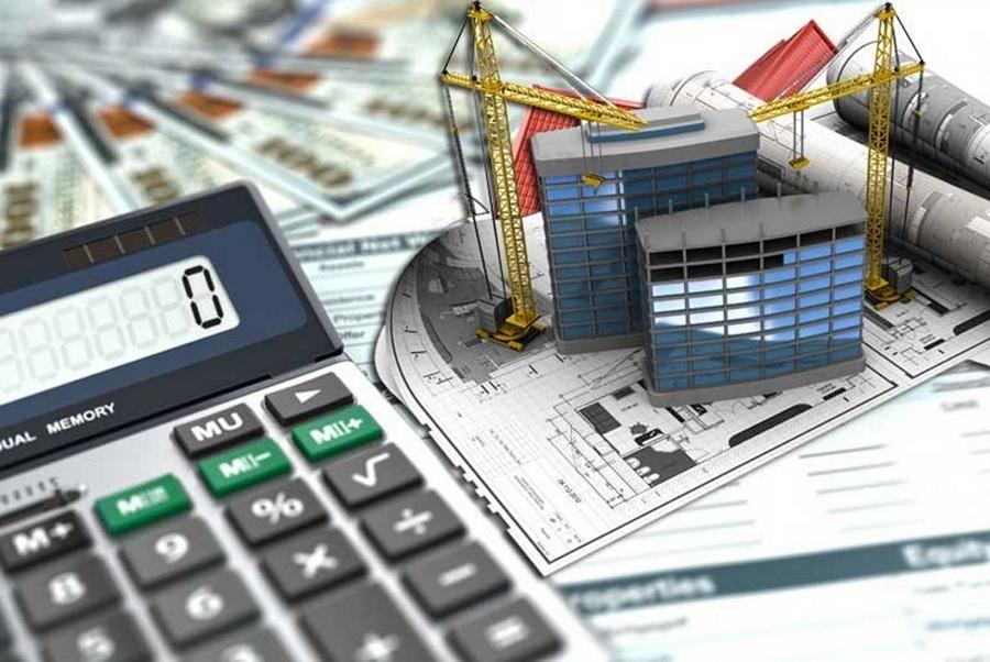 Минстрой подготовит критерии для достройки жилых проектов без эскроу-счетов