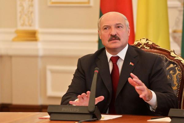 Лукашенко назвал опыт Белоруссии в борьбе с COVID-19 бесценным для всего мира