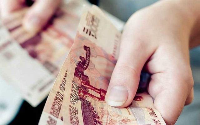 Женщина-инвалид отсудила у McDonald's  25 тысяч рублей