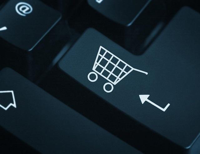 Россияне сознательно выбирают контрафакт, совершая онлайн покупки