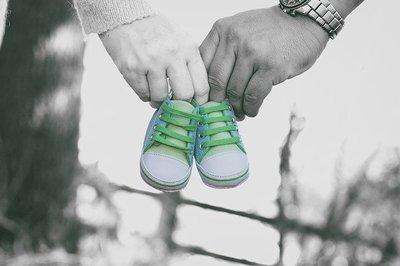 Меган Маркл рассказала о потере второго ребенка