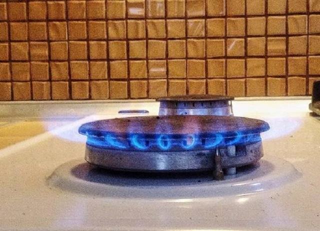В Госдуме предложили отказаться от газовых плит