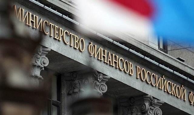 Минфин заявил о росте числа профицитных регионов в России в два раза