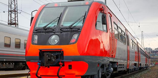 РЖД приступил к продажам невозвратных билетов  20 января
