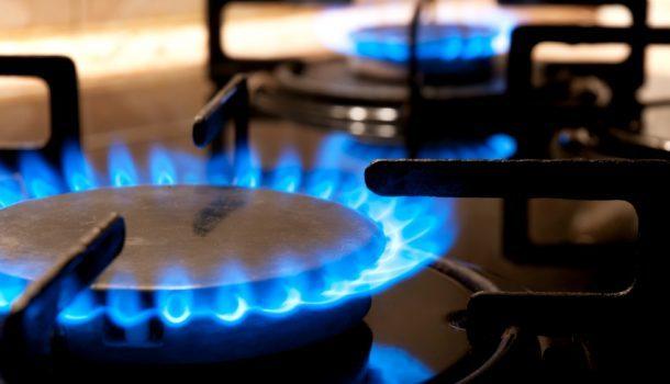 Минстрой планирует установить в каждой квартире газоанализаторы и добававлять в газ одоранты