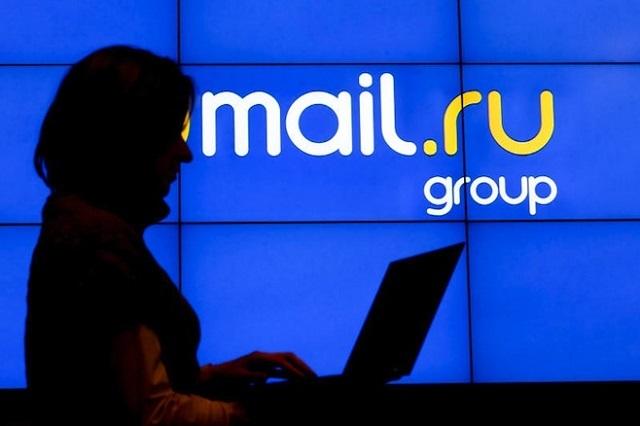 Mail.ru: Закон о фейках не должен сказаться негативно на пользователях соцсетей