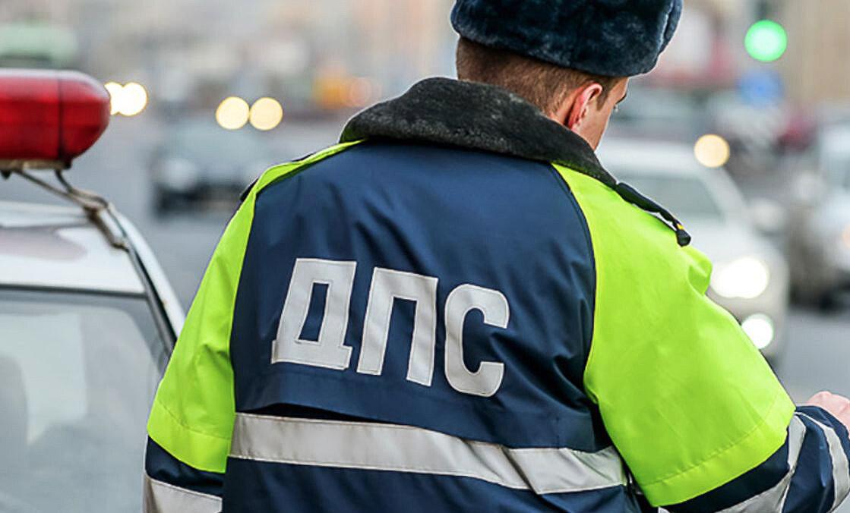 Дороги Выборгского района Петербурге в 2020 году стали самыми опасными