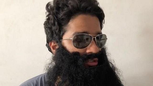 Житель Мумбаи подаст в суд на родителей за свое рождение
