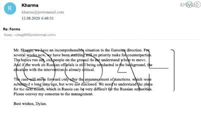 ФАН опубликовал переписку работающих против России сотрудников NED. 9609.jpeg
