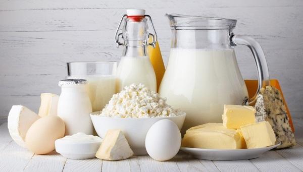 Белорусские чиновники предложили выпускать молоко без пальмового масла
