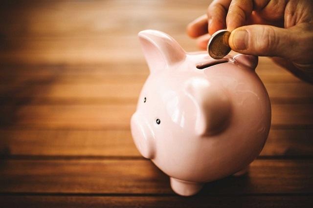 МЭР: кризис в экономике отразился больше всего на богатых гражданах