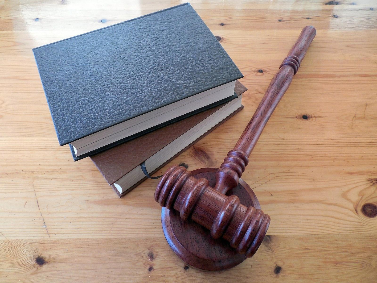 Петербургский суд рассмотрит дело об участии Резника в форуме
