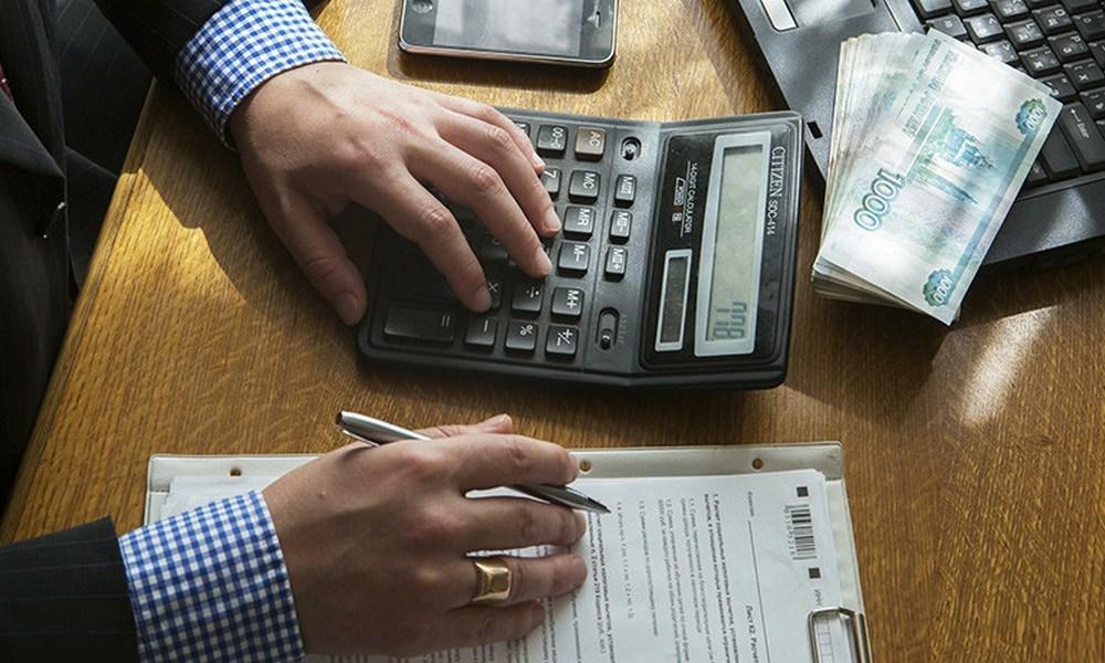 Налог на самозанятых могут распространить на все регионы России в 2020 году