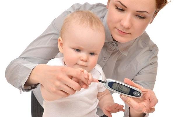 В России 42 тысячи детей-диабетиков нуждаются в инсулиновых помпах