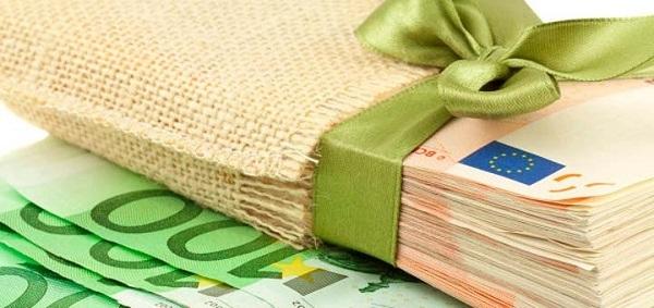 Ирландец получит рекордные 176 млн евро от лотереи EuroMillions