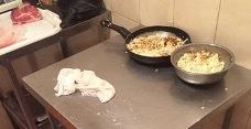 Бывший работник столовой рассказал, почему блюда от