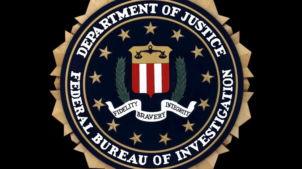 Иди туда, не знаю куда: ФБР перекрыло кислород всем недовольным и лишило возможности отправить запрос в ведомство
