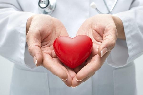 Ученые из США отмечают рост сердечных приступов среди молодых женщин