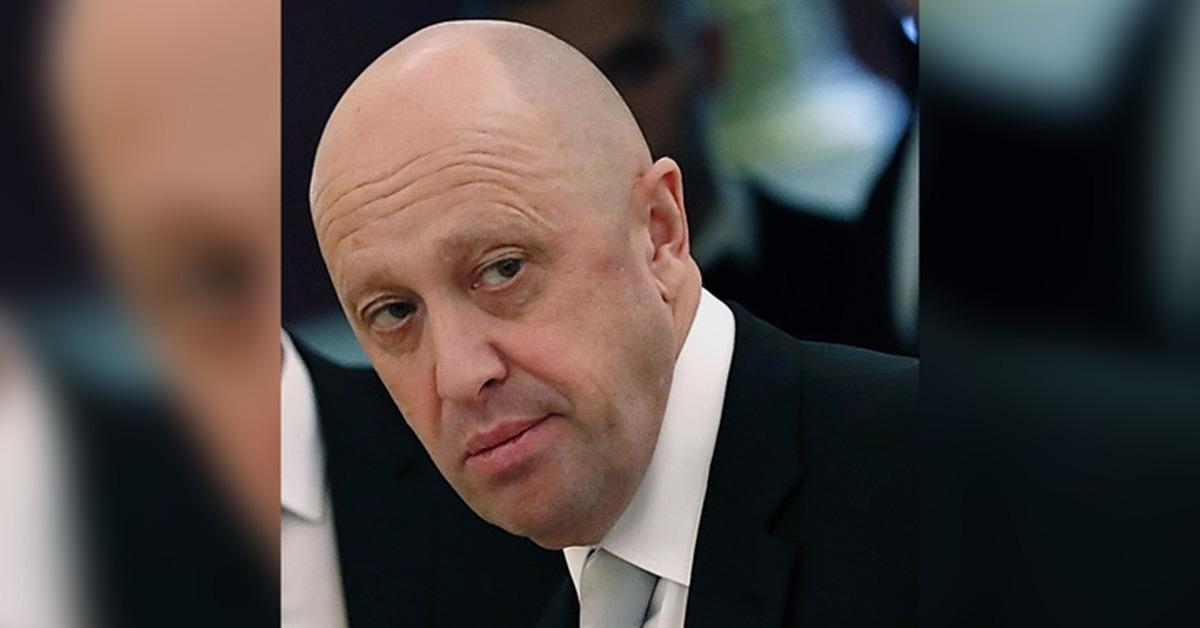 Милов не готов судиться с бизнесменом Пригожиным