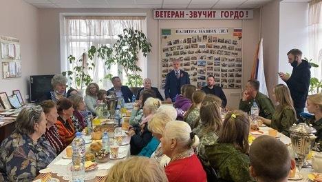 Почему России нужно военно-патриотическое воспитание в школах