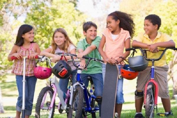 Подростки стали позже приобщаться к вредным привычкам