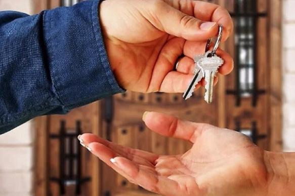 В Нидерландах увеличат штрафы за сдачу в субаренду социального жилья через Airbnb