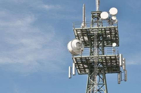 Крупнейший оператор связи ЦАР возобновил свою работу в Мобае
