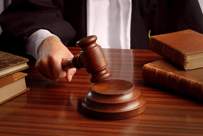 Суд в очередной раз встал на сторону Евгения Пригожина в деле против Милова