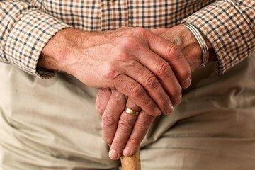 Часть россиян начнут получать пенсии с 5 февраля